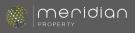 Meridian Property, Hastings Residential logo