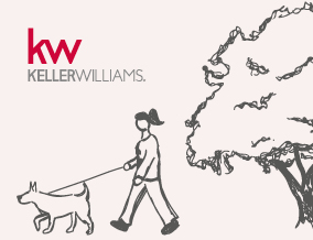Get brand editions for Keller Williams Prime Properties, London