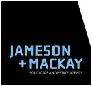 Jameson & MacKay, Perth logo