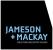 Jameson & MacKay, Perth