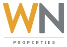 WN Properties, Shenfield branch logo