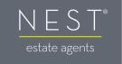 NEST Estate Agents logo