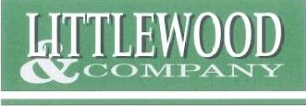 Littlewood & Company, Nottinghambranch details