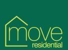 Move Residential, West Kirby - Lettings branch logo