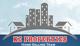 KC Properties - Bulgaria, Varna Citybranch details