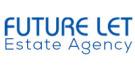 Future Property Sales logo