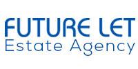 Future Property Sales, Harlowbranch details