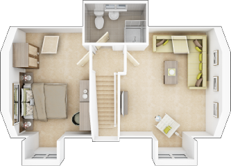 Taylor-Wimpey-Stanton-5-bed-3D-SF-Floorplan