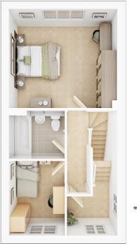 Taylor-Wimpey-Ashton-G-3-bed-3D-FF-Floorplan