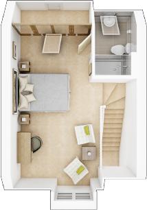 Taylor-Wimpey-Ashton-G-3-bed-3D-SF-Floorplan