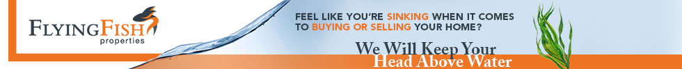Get brand editions for Flying Fish Properties, Tunbridge Wells