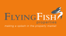 Flying Fish Properties, Tunbridge Wells