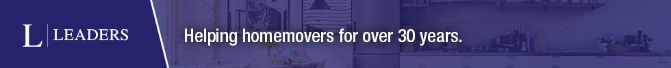 Get brand editions for Leaders Sales, Felixstowe