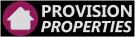 Provision Properties, Leeds