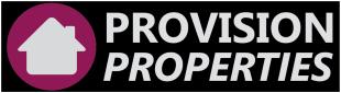 Provision Properties, Leedsbranch details