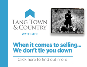 Get brand editions for Lang Town & Country, Plymouth Waterside