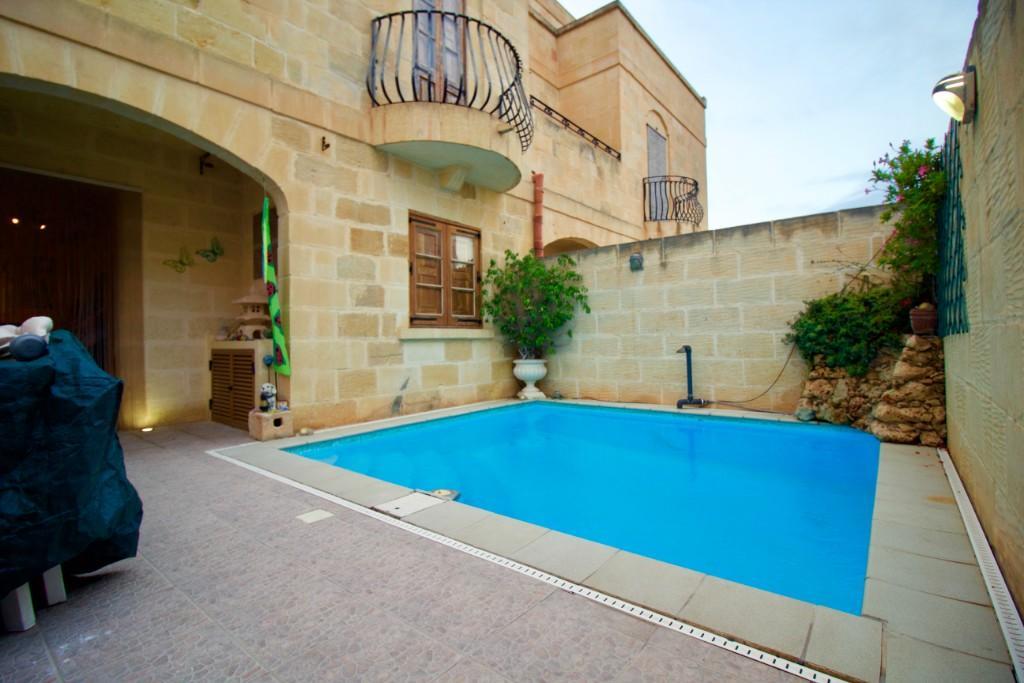 property for sale in malta maltese property for sale rh rightmove co uk