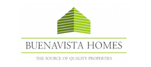 BuenaVista Homes, Marbellabranch details