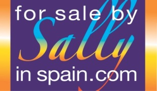 For Sale By Sally in Spain, Valenciabranch details