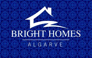 Bright Homes Algarve, Ferragudobranch details
