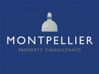 Montpellier Property Consultants Ltd, North Yorkshire branch details