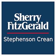 Sherry FitzGerald Stephenson Crean, Traleebranch details