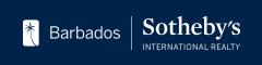 Barbados Sotheby's International Realty, St Jamesbranch details
