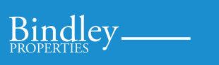 Bindley Properties, Alicantebranch details