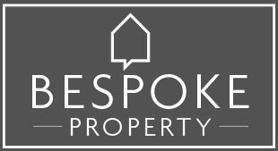 Bespoke Property Management, Herefordshirebranch details