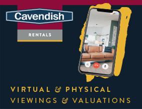 Get brand editions for Cavendish Rentals Ltd, Ruthin