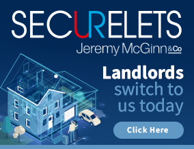 Get brand editions for Securelets at Jeremy & Co, Redditch