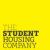 The Student Housing Company, Arofan House
