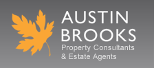 Austin Brooks International, Yorkbranch details