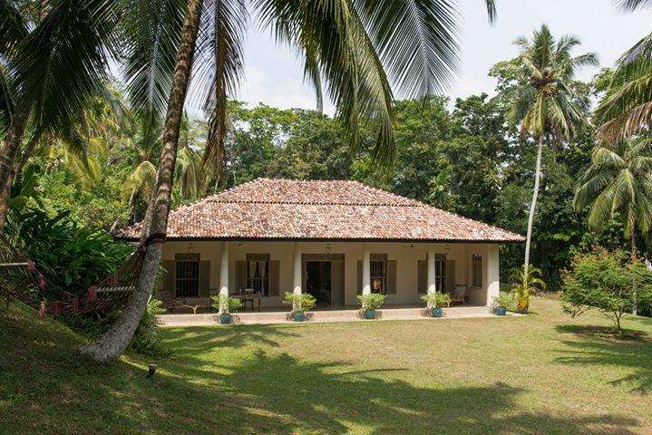 4 bed Villa for sale in South, Galle