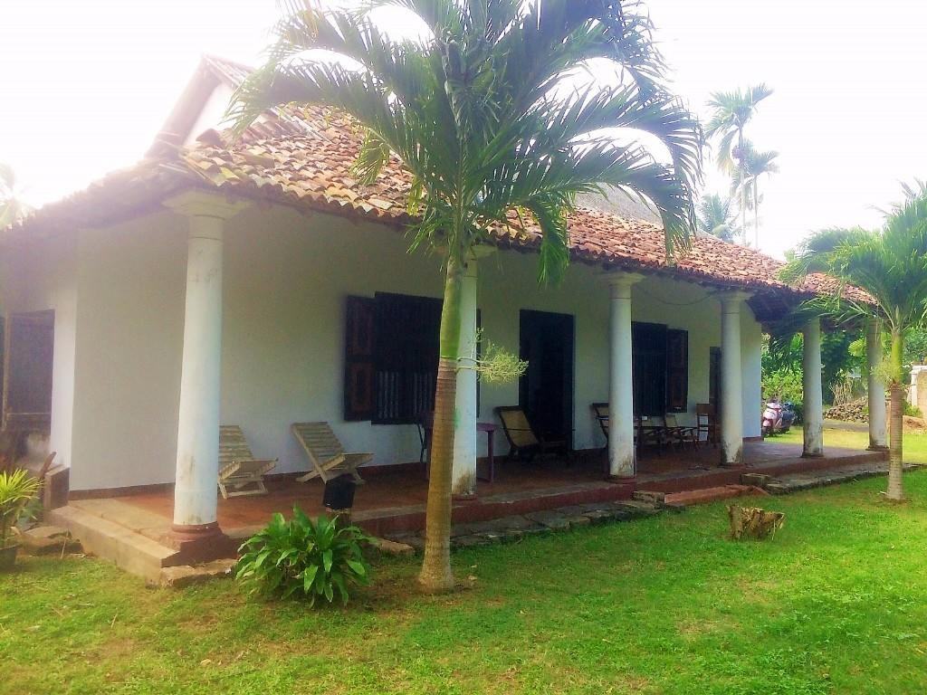 4 bedroom house for sale in Galle, South