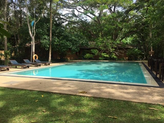 4 bed Villa in Galle, South