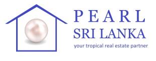 Pearl Properties Sri Lanka, Gallebranch details