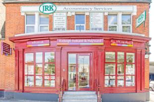 Kinleigh Folkard & Hayward - Sales, Catfordbranch details