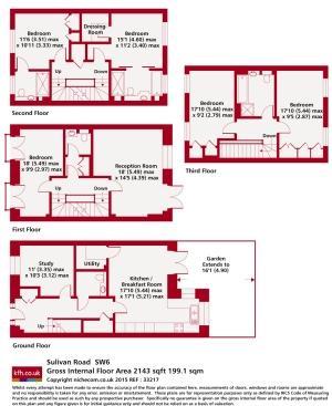 floorplan - updated