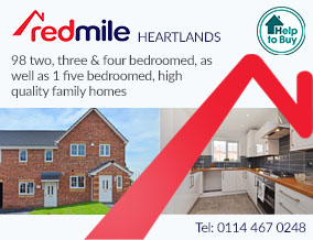 Get brand editions for W Redmile & Sons, Kiveton Park