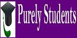 Purely Students, Sunderlandbranch details