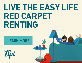 Get brand editions for Tipi, London