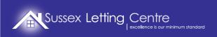 Sussex Letting Centre, Burgess Hillbranch details