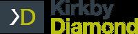 Kirkby Diamond, Bedfordbranch details