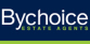 Bychoice, Bury St Edmunds- Sales