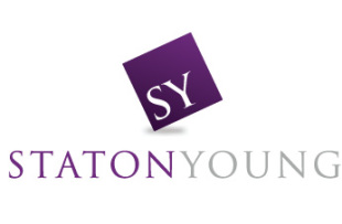 Staton Young Group, Derbybranch details