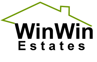 WinWin Estates, Kato Paphosbranch details