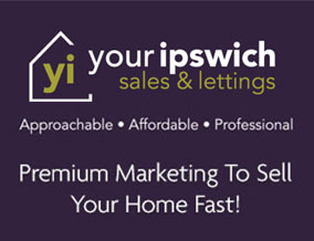Get brand editions for Your Ipswich, Ipswich
