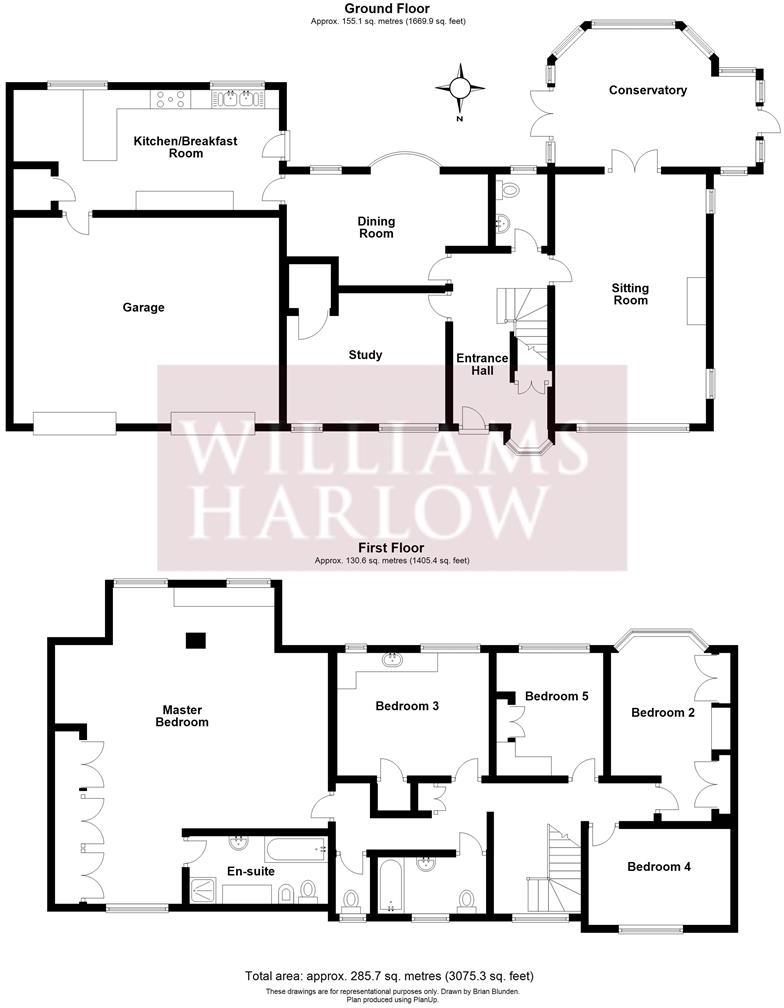 The Croft Floorplan.jpg