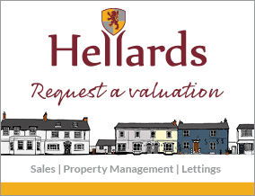 Get brand editions for Hellards Estate Agents, Alresford